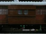 P1160368
